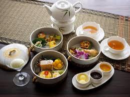 cuisine entr馥s cuisine normande entr馥 100 images 飯店改裝成功案例台北馥敦復