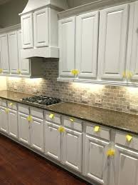 brick backsplash kitchen faux brick backsplash in kitchen best faux brick ideas on white