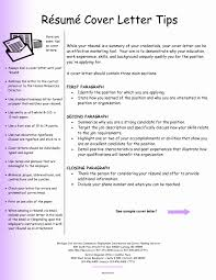 collection of solutions job description of retail assistant