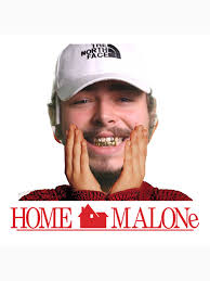 Meme Post - the 15 best post malone memes to have graced the internet