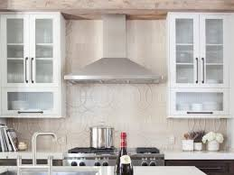 Fasade Kitchen Backsplash Fasade Backsplashes Hgtv