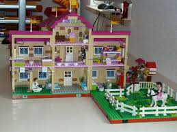 target black friday lego firends 194 best legos wanted images on pinterest legos lego friends