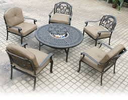 great wholesale patio furniture 15 small home decoration ideas with