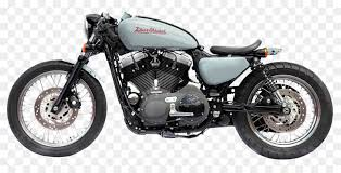 bmw motocross bike cafe cafxe9 racer custom motorcycle bmw r1200r harley davidson