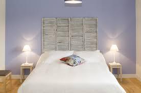chambre et table d hote pays basque categories galerie gîte chambre table d hôtes au pays basque