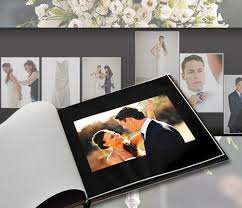 high quality wedding albums 54 best bridebox diy albums images on wedding pictures