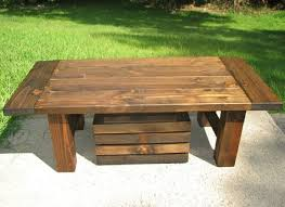 French Country Coffee Tables - furniture coffee table sets for sale brown oval french country