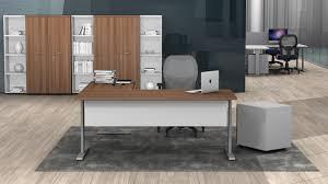tavoli ufficio economici mobili ed arredamento per ufficio fumu