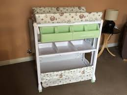 Changing Table For Babies Changing Tables Changing Table Babies R Us Change Table Babies R