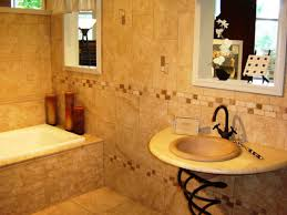 Slate Bathroom Ideas by Easy Small Bathroom Floor Tile Ideas
