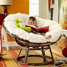 chairs for kids bedroom fun chairs for kids room elegant furniture top chairs for kids