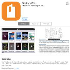 Bookshelf Website Installing Bookshelf On An Ipad Iphone And Ipod Touch