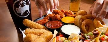 Zoes Kitchen Catering Menu by Buffalo Wild Wings Catering Menu Prices View Bww Catering Menu