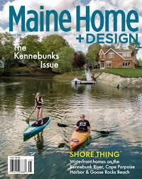 mhd may by maine magazine issuu