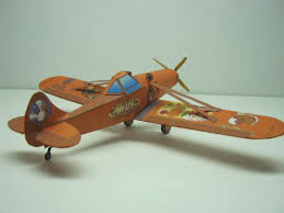 thanksgiving day piper pa 25 pawnee paper plane free