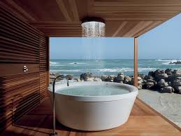 sink u0026 faucet amazing inspiration ideas bathtub faucets with