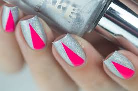 a england encore margot holo striping tape and neon