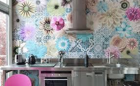 alternative wandgestaltung wohnideen wandgestaltung maler küchenwand design küchengestaltung