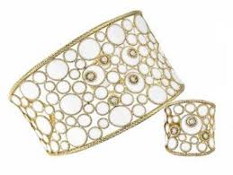 italian jewellery designers italian jewelry italian jewelry designer roberto coin stops in