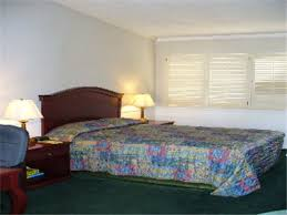 the santa anita inn arcadia ca booking com