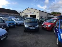peugeot for sale uk used peugeot 106 cars for sale drive24