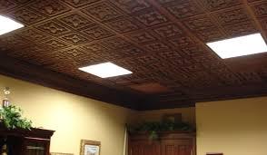 ceiling ceiling tiles beautiful ceiling tiles rehab diaries diy