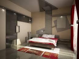 ultra modern bedroom u2013 bedroom at real estate