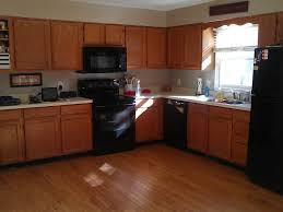 change kitchen cabinet color dreadful image of virtue quality kitchen cabinets on a budget