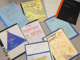 books for high school graduates 1 written projects the writing center