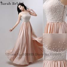evening dress aliexpress buy in stock evening dresses with