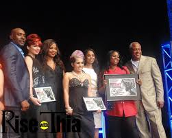 bronner brothers hair show 2015 winner pics best man cast members surprise at bronner brothers hair show