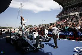 2015 spanish grand prix championship points f1 fanatic