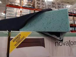 Orthopedic Gel Foam Mattress Topper Beautyrest 3 Inch Sculpted Gel Memory Foam Mattress Topper Full