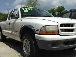 1999 Dodge Dakota 2dr Sport Used 1999 Dodge Dakota For Sale Maine Carsforsale Com