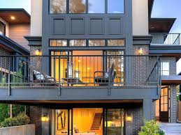 50 best exterior inspiration images on pinterest colors my