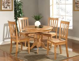 chair furniture city suriname 6 chairs dining table set w chair