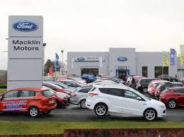 black friday car dealership macklin motors ford black friday motability scheme