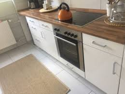 küche zu verkaufen küche zu verkaufen alles muss weg in düsseldorf bezirk 10 ebay