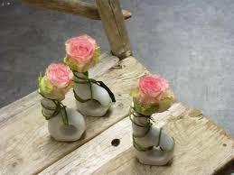 Vase Pour Composition Florale Composition Florale Pour Un Enterrement Haute Garonne 31