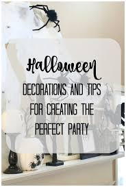 220 best halloween spooktacular images on pinterest halloween