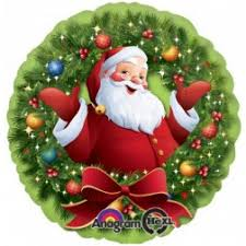 Christmas Decorations Wholesale Mississauga by Christmas Hanukkah Balloons Wholesale Balloons U0026 Helium Rental
