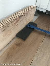 Hardwood Floor Installation Tips How To Install Engineered Hardwood Flooring Tips Four