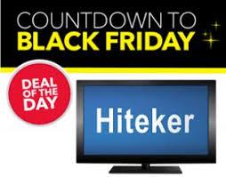 32 inch tv black friday die besten 25 32 inch tv ideen auf pinterest eklektisches