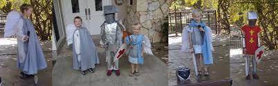Saints Costumes Halloween Catholic Awesome Saints Costumes Expert