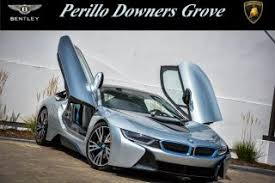 bmw peoria used bmw i8 for sale in peoria il edmunds