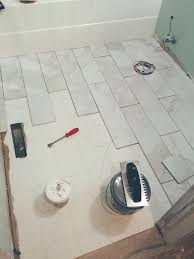 Cheap Bathroom Makeover Ideas Bathroom Flooring Updating An Bathroom With Graoutable Peel