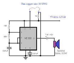august 2011 wiring diagram