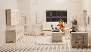 build a living room lego challenge 28 build a model of an interior space tom alphin