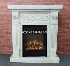 decor flame electric fireplace decor flame electric fireplace decor flame electric fireplace decor flame electric fireplace suppliers and manufacturers at alibaba com