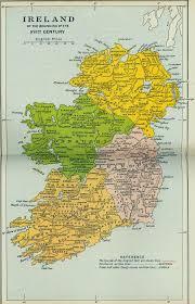 gaelic names